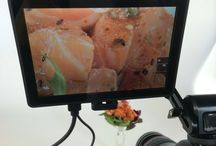 Food / Food videos