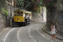 ✈ Rio De Janeiro ✈