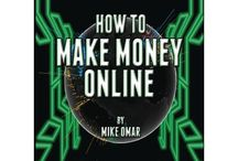 Let's Learn How to Make Money Online