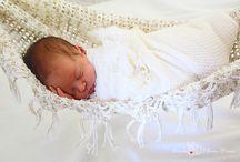 Ensaio Newborn Mateus / Newborn Mateus