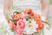 Inspiration Wedding Flowers