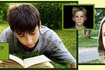 Asperger's Resources