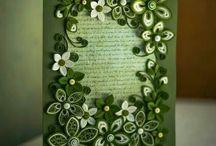 pretty handmade stuff