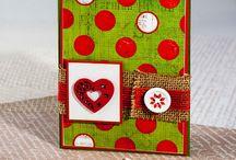 Tarjetas Navidad 2014 / Tarjetas Navidad 2014
