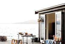 Future cottage ideas