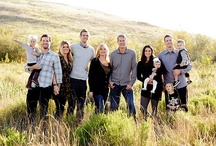 Photo-Family