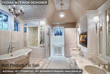 Bathroom Designs Bathroom Interior