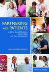 Innovation, HIPAA, patientcare osv... / arbejdsrelateret