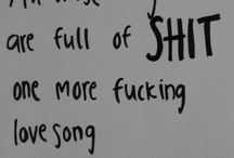 lyrics to my soul