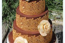Isakovics Cakes - bday cakes for girls