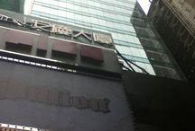 iDealwine HK Insights / En direct d'Hong-Kong où iDealwine a ouvert ses nouveaux bureaux ! #HongKong #iDealwine