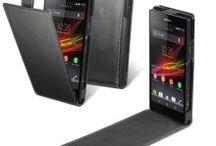 Forros Xperia Z / Forros Sony Xperia Z. Elige entre las mejores marcas de Forros. Calidad a un precio increíble. Solo en Octilus.