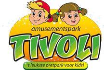 Gem. Berg & Dal / Toerisme & recreatie.  Revital - Uit in Nederland.  www.revital.nl