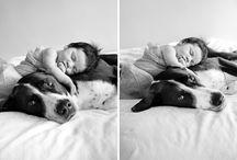 Baby poses / by Sara Maida