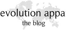 Blogs / by Elizabeth Przygoda-Montgomery