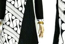 bateeq style
