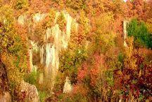 Őszi képek - Autumn