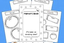Wonderful School Ideas! / by Janet Davis