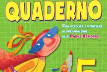 Libri Matematica 5