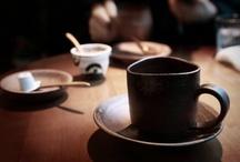 Kobe cafes, sweets, restaurants