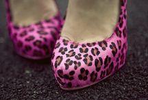 pretty shoes. / shoes that make my mouth water.. / by Molly Joy Kouba
