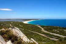Blog sur l'Australie / Bienvenue sur notre blog dédie a l'Australie. Au programme news en tout genre!