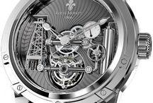 Stil Watches
