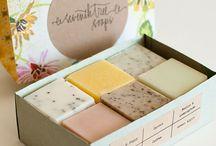 Soap / Craft