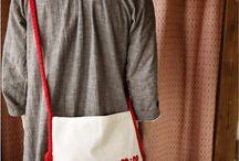 coser bolsos