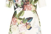 Dresses | Sukienki