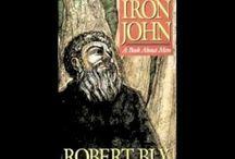 Iron John/ De Wildeman
