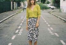 TIPS: Jean Damas style