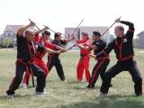 World Martial Arts Academy / World Martial Arts is dedicated to sharing our knowledge and experience in the martial arts in a supportive and encouraging atmosphere.