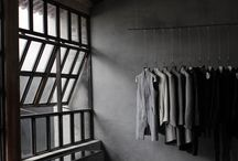 Fairlane: Shops / by Fairlane Station