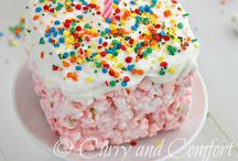 Popcorn Recipe Cravings / A place to pin your most delicious popcorn cravings. Members please limit pins to the theme. Maximum 10 pins per day, but please try to space them out. Also please do not add others. Happy Pinning!