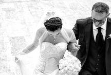 Fotografo Matrimonio in Abruzzo