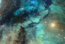 Tähti/taivaat
