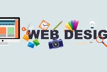 Find The Best Web Design & Development Company