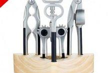 Kitchen Gadget Sets