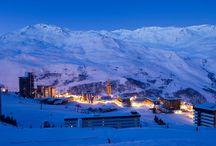 LTL Les Alps