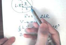 100 баллов ЕГЭ математика / Найдите все значения параметра a при каждом из которых множество решений неравенства, из которых множество решений неравенства содержит ЕГЭ по математике на 100 баллов: секреты, о которых не говорят школьные учителя. Пример 10 (задание 18, варианты 1–30, 2016). Найти все значения параметра а, при каждом из которых множество решений неравенства содержит какой-нибудь отрезок длины 2, но не содержит никакого отрезка длиной 3 при каждом из которых среди решений неравенства ОГЭ на пять баллов!