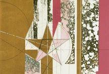 Robert Alan Devoe prints