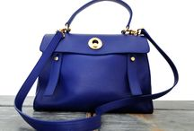 Designer Consignment / Buy, sell & consign pre-owned, gently-used designer handbags & designer jewelry. Jill's Consignment. Since 1996.