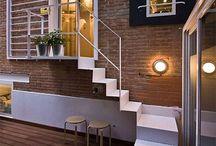 #7 / Diseños arquitectónicos