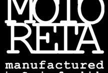 MOTORETA / MOTORETA è un marchio giovane di origini spagnole, il colore bianco e beige, le geometrie e gli animali sono la base dei suoi innumerevoli capi, prodotti con tagli contemporanei, di alta qualità e 100% made in Andalusia. #motoreta #abbigliamentomotoreta #bimba #bambina #girl #baby #babygirl #clothing #abbigliamento #shopping