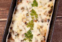 Retete vegetariene-mancare gatita