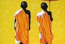 Budha 2