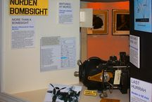 Air Force Flight Test Museum