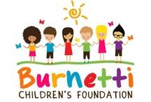 Burnetti Children's Foundation