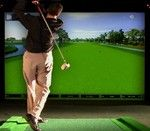 Visual Sports Simulator / Turn any room in your home into the ultimate golf and multi-sport interactive experience. We represent the largest selection of golf and sports simulation software in the world.